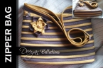 deeyanCollections_bagVersion74